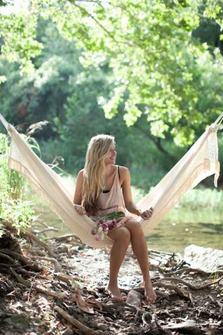 14-diy-hammocks-and-hammock-stands-for-total-relaxation