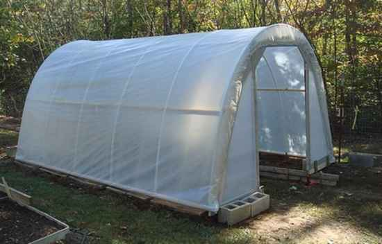 14-homesteading-projects-for-preparedness