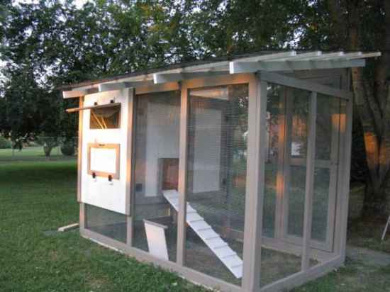 15-chicken-coop-designs-and-ideas