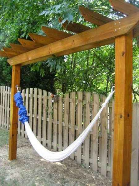 15-diy-hammocks-and-hammock-stands-for-total-relaxation
