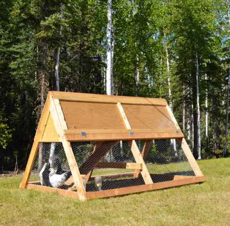 16-chicken-coop-designs-and-ideas