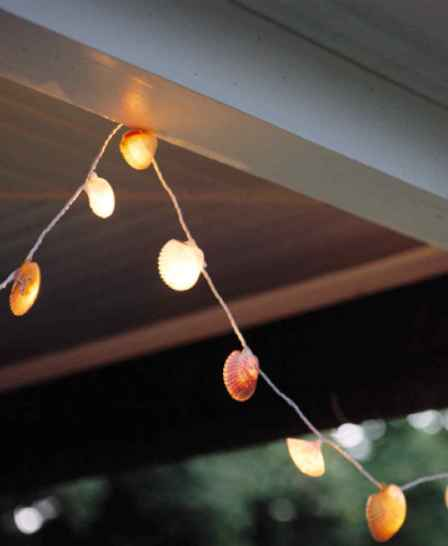 17-diy-garden-lighting-projects-to-illuminate-your-homestead