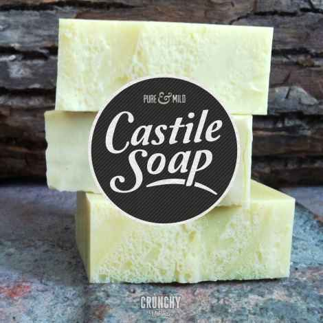 17-ways-to-use-castile-soap-for-home-cleaning