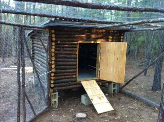 18-chicken-coop-designs-and-ideas