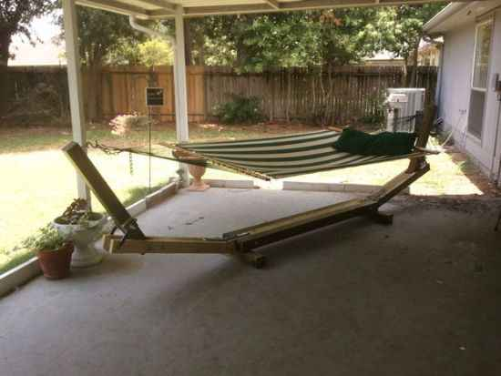 18-diy-hammocks-and-hammock-stands-for-total-relaxation