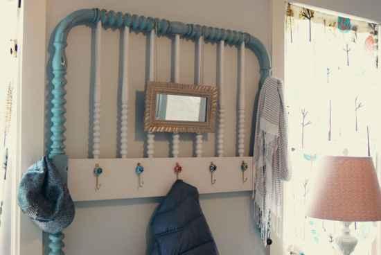 18-genius-ways-to-repurpose-old-cribs
