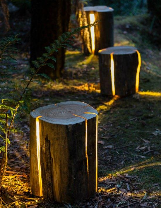 19-diy-garden-lighting-projects-to-illuminate-your-homestead