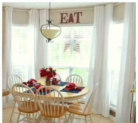 2-brilliant-no-sew-projects-for-the-homestead