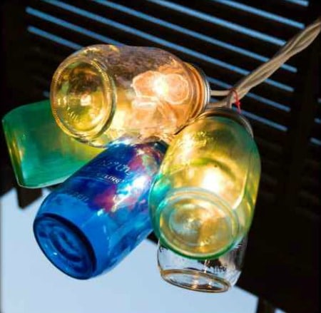 2-diy-garden-lighting-projects-to-illuminate-your-homestead