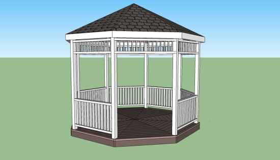 2-gazebo-designs-and-ideas