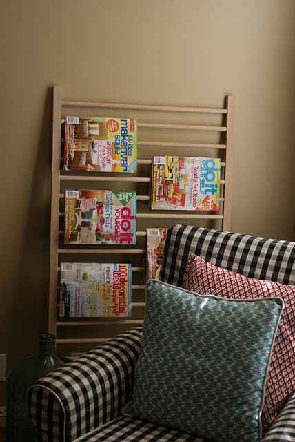 2-genius-ways-to-repurpose-old-cribs