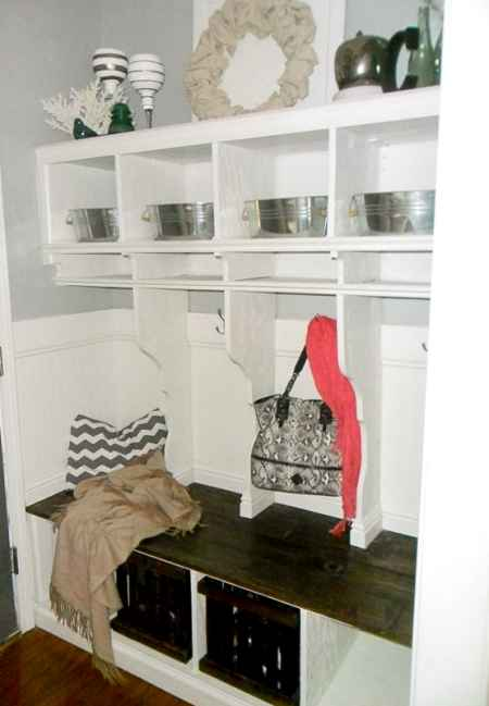 2-mudroom-designs-and-ideas