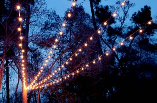 21-diy-garden-lighting-projects-to-illuminate-your-homestead