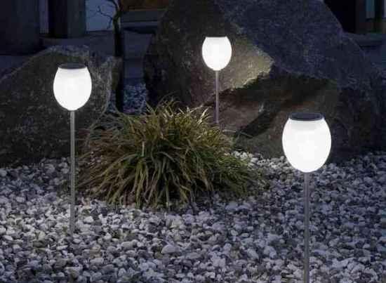 22-diy-garden-lighting-projects-to-illuminate-your-homestead