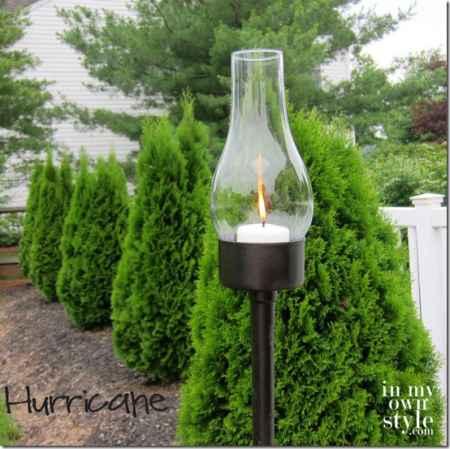 23-diy-garden-lighting-projects-to-illuminate-your-homestead