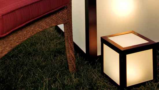 24-diy-garden-lighting-projects-to-illuminate-your-homestead