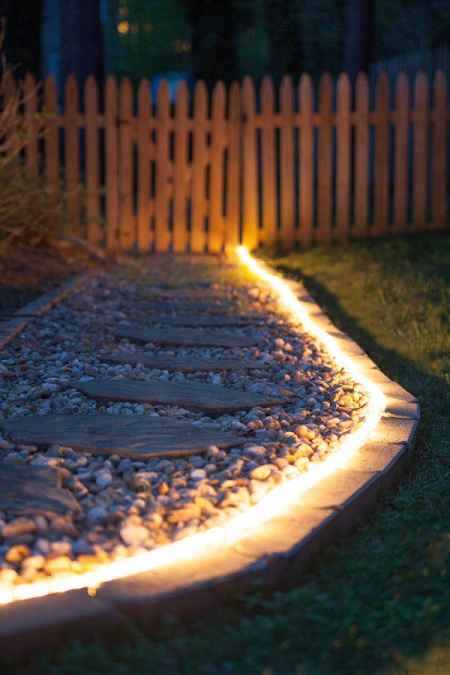 27-diy-garden-lighting-projects-to-illuminate-your-homestead