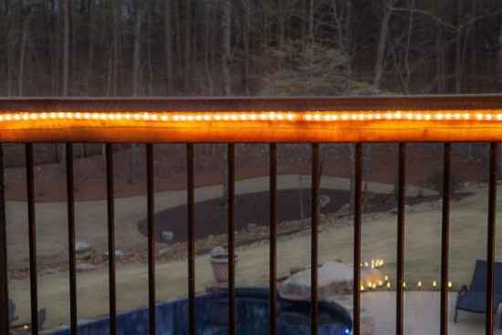 28-diy-garden-lighting-projects-to-illuminate-your-homestead