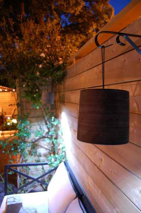 3-diy-garden-lighting-projects-to-illuminate-your-homestead