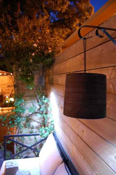 3-diy-garden-lighting-projects-to-illuminate-your-homestead