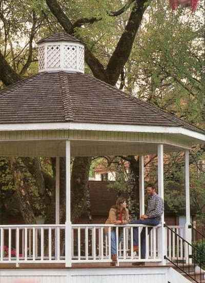 3-gazebo-designs-and-ideas