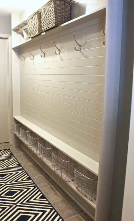 3-mudroom-designs-and-ideas
