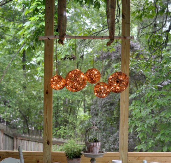 30-diy-garden-lighting-projects-to-illuminate-your-homestead