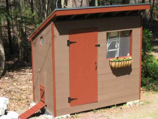 4-chicken-coop-designs-and-ideas