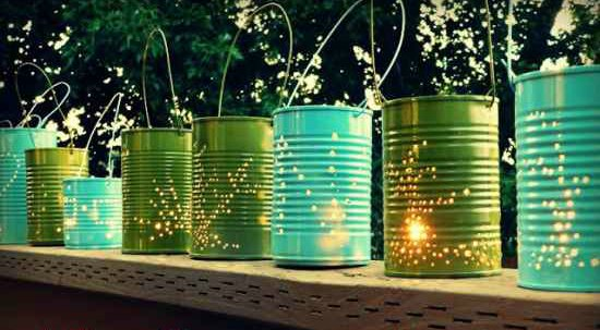 4-diy-garden-lighting-projects-to-illuminate-your-homestead