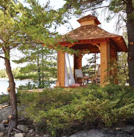 4-gazebo-designs-and-ideas