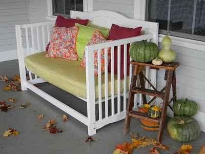 4-genius-ways-to-repurpose-old-cribs
