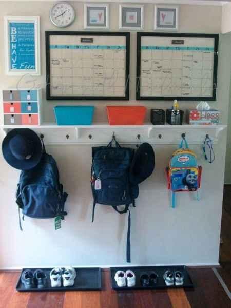 4-mudroom-designs-and-ideas