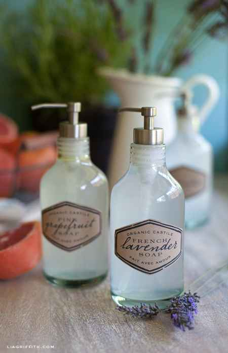 4-ways-to-use-castile-soap-for-home-cleaning