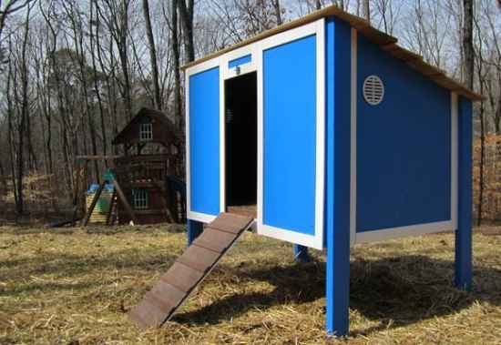 5-chicken-coop-designs-and-ideas