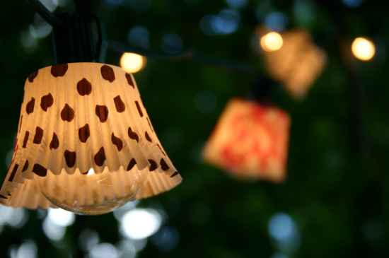 5-diy-garden-lighting-projects-to-illuminate-your-homestead