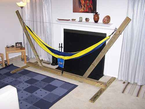 5-diy-hammocks-and-hammock-stands-for-total-relaxation