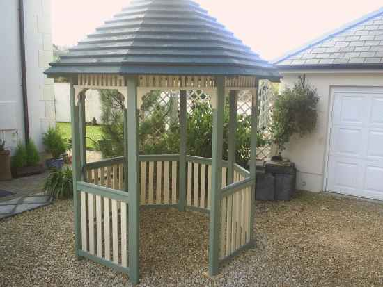 5-gazebo-designs-and-ideas