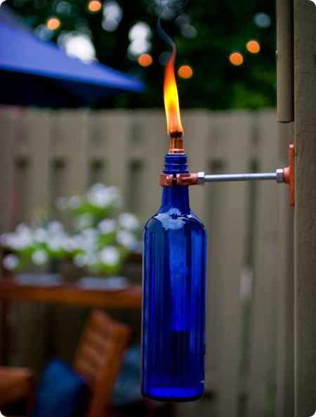 6-diy-garden-lighting-projects-to-illuminate-your-homestead