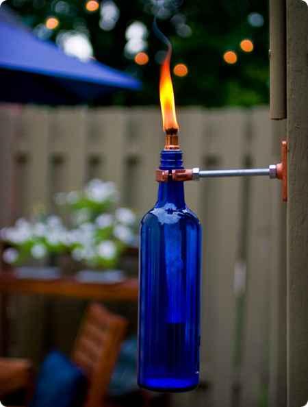 6-diy-garden-lighting-projects-to-illuminate-your-homestead