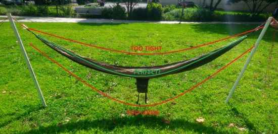 6-diy-hammocks-and-hammock-stands-for-total-relaxation