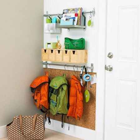 6-mudroom-designs-and-ideas