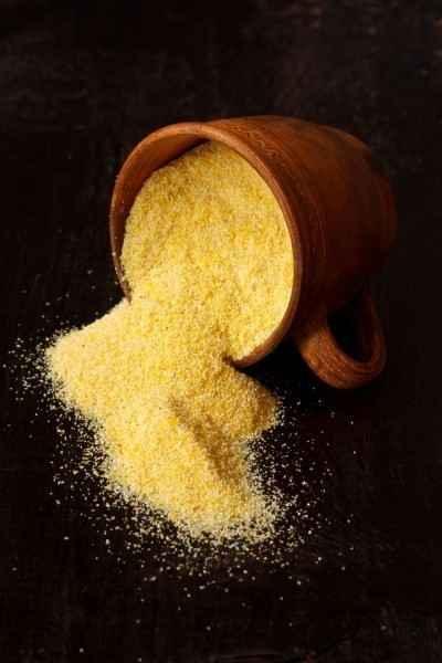 7-diy-effective-and-antural-ant-killer-recipes