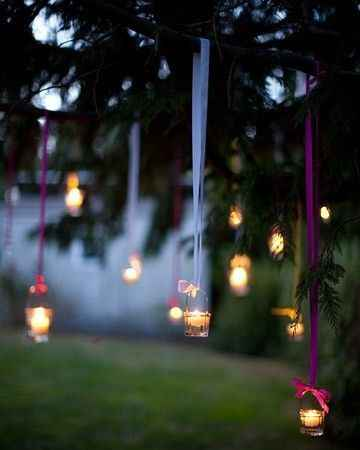 7-diy-garden-lighting-projects-to-illuminate-your-homestead