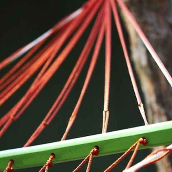 7-diy-hammocks-and-hammock-stands-for-total-relaxation