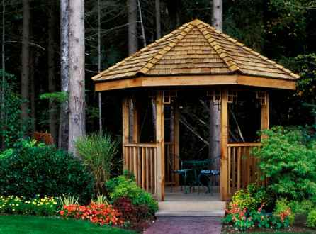 7-gazebo-designs-and-ideas