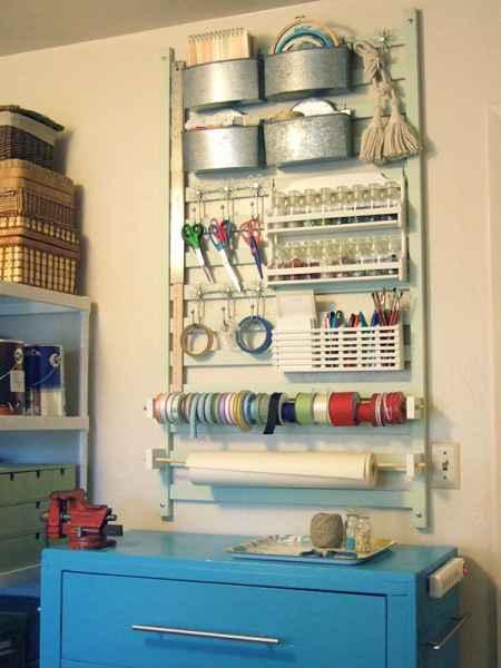 7-genius-ways-to-repurpose-old-cribs