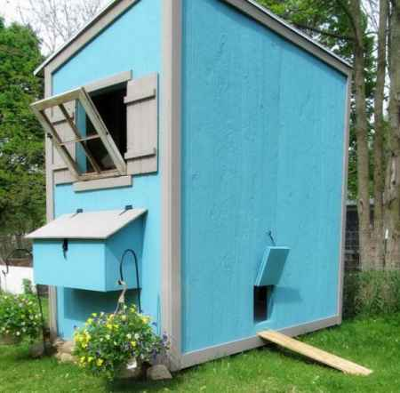 8-chicken-coop-designs-and-ideas