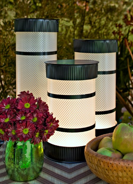 8-diy-garden-lighting-projects-to-illuminate-your-homestead