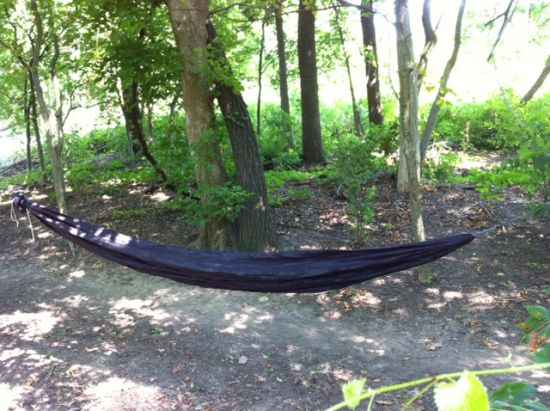8-diy-hammocks-and-hammock-stands-for-total-relaxation
