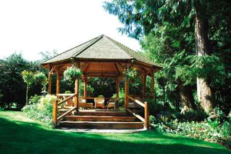 8-gazebo-designs-and-ideas